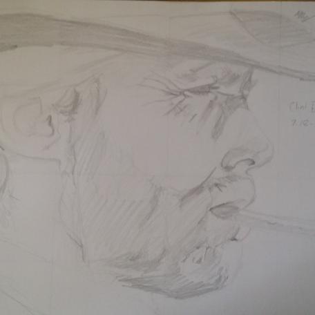 Eastwood_Clint