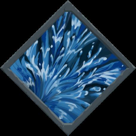waterFinal